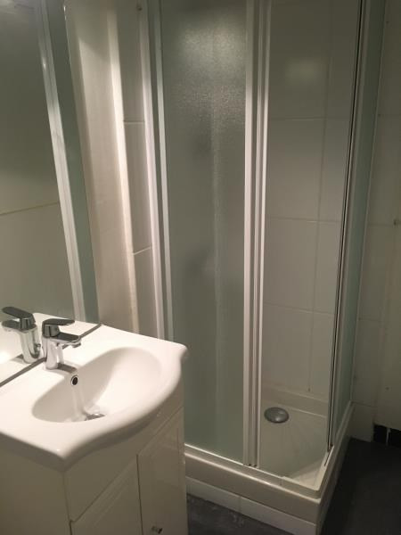 Location appartement Vendome 425€ CC - Photo 7