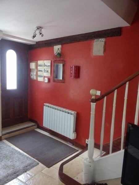 Sale house / villa Perigueux 198000€ - Picture 12