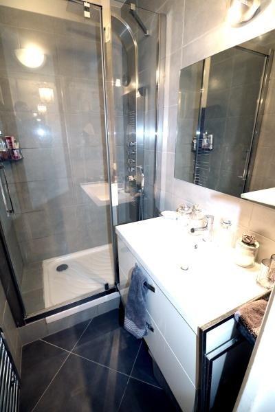 Sale apartment Versailles 465000€ - Picture 7