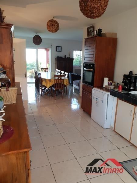 Vente maison / villa St joseph 228000€ - Photo 3