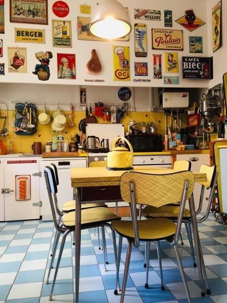Vente maison / villa Bordeaux 787500€ - Photo 3