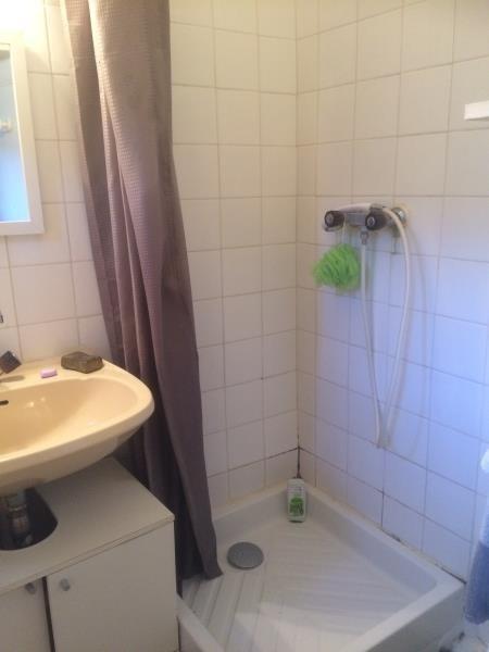 Location appartement Aix en provence 399€ CC - Photo 4
