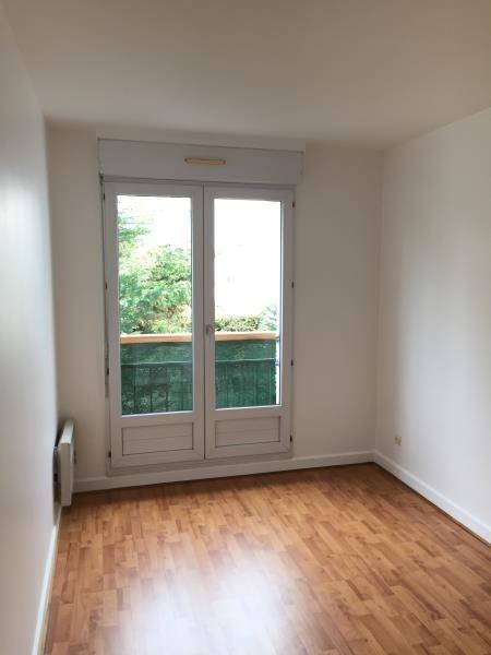 Location appartement Bois d'arcy 879€ CC - Photo 5