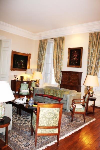 Vente de prestige maison / villa Niort 733600€ - Photo 6