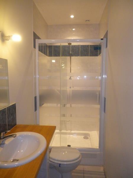 Vente immeuble Montauban 240000€ - Photo 4