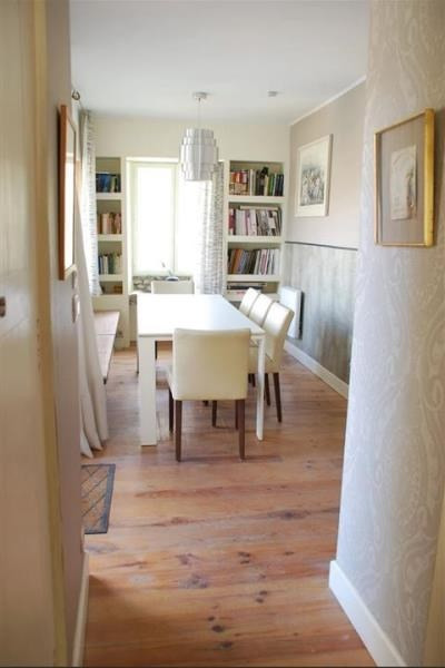 Vente maison / villa Chateau thierry 209000€ - Photo 4