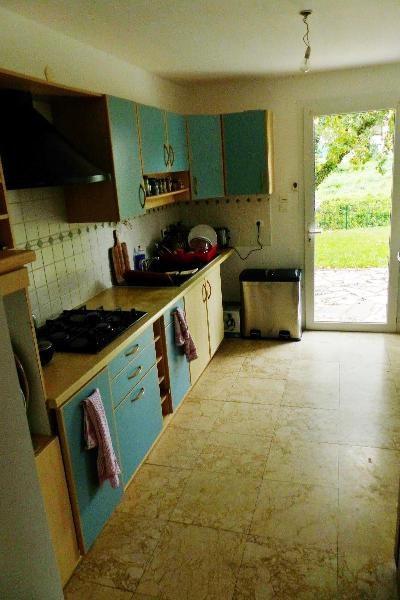 Location maison / villa Pornic 1350€ CC - Photo 6