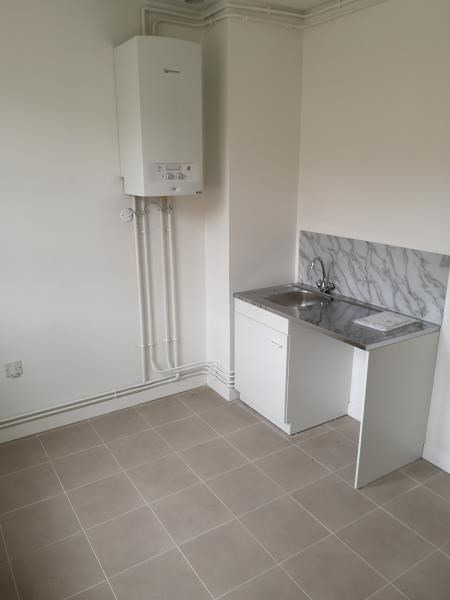 Location appartement Osny 550€ CC - Photo 2