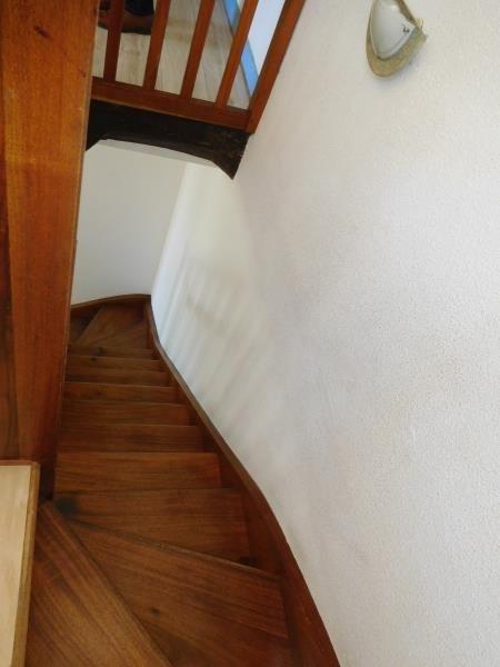 Location maison / villa Val de virvee 580€ CC - Photo 6