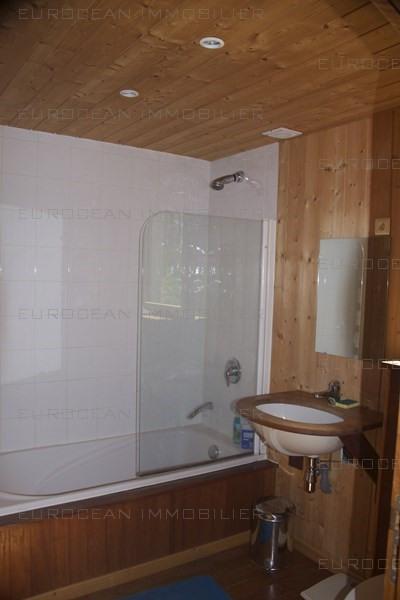 Vermietung von ferienwohnung haus Lacanau-ocean 785€ - Fotografie 8