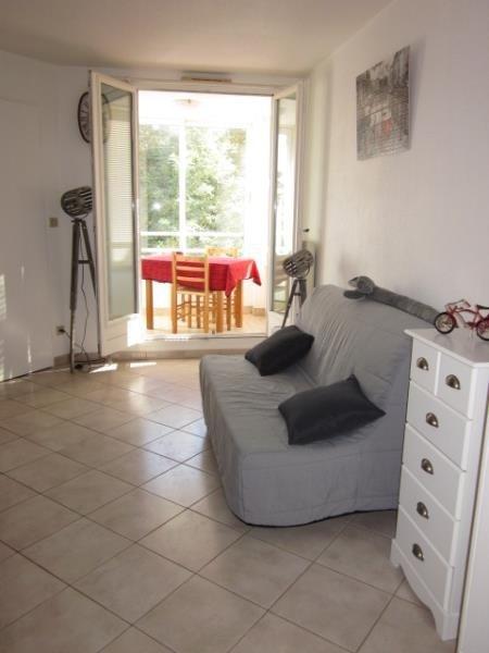 Vente appartement St brevin l ocean 96300€ - Photo 3