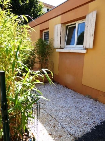 Vente appartement Bron 99 000€ - Photo 4