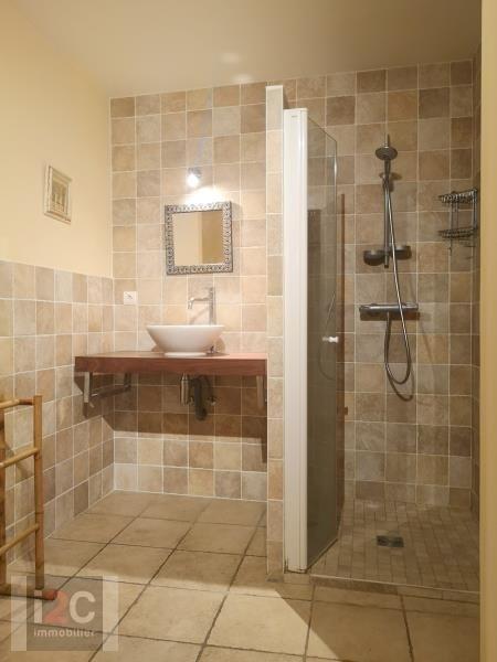 Vente maison / villa Divonne les bains 950000€ - Photo 9