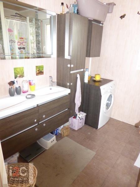 Affitto casa Divonne les bains 2050€ CC - Fotografia 8