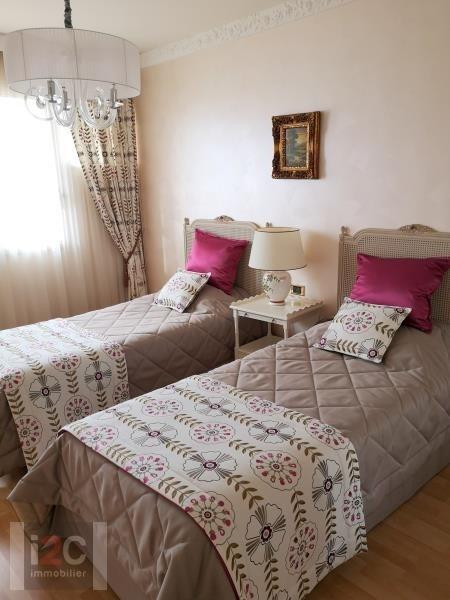 Venta  apartamento Ferney voltaire 1900000€ - Fotografía 11