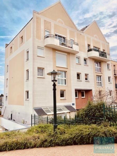 Vente appartement Le plessis robinson 329000€ - Photo 3