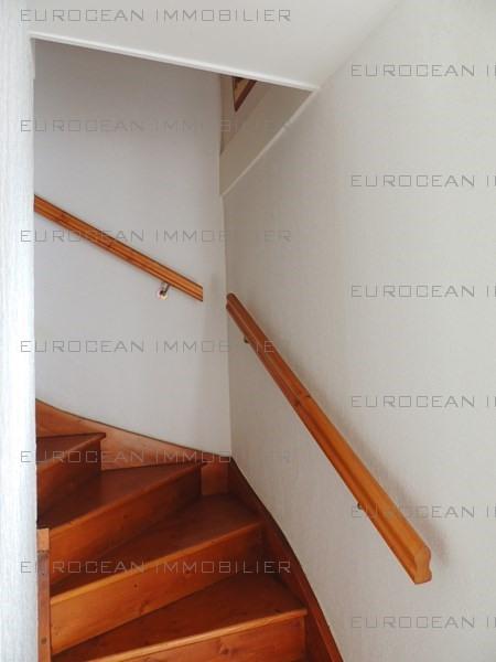 Vacation rental house / villa Lacanau-ocean 327€ - Picture 9