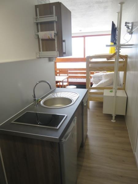 Vente appartement Les arcs 75000€ - Photo 6