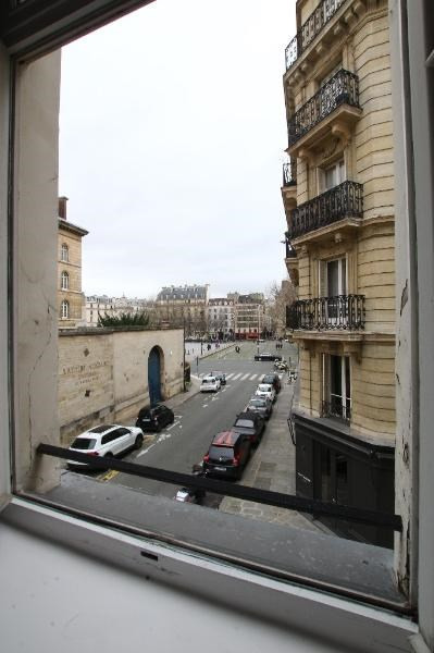 Location appartement Paris 6ème 2 090€ CC - Photo 5