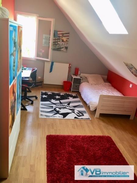 Sale house / villa Champigny sur marne 585000€ - Picture 7
