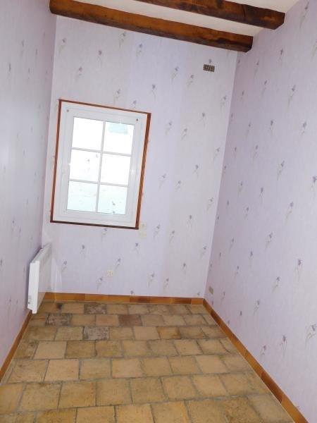 Sale house / villa Montoire sur le loir 77000€ - Picture 7