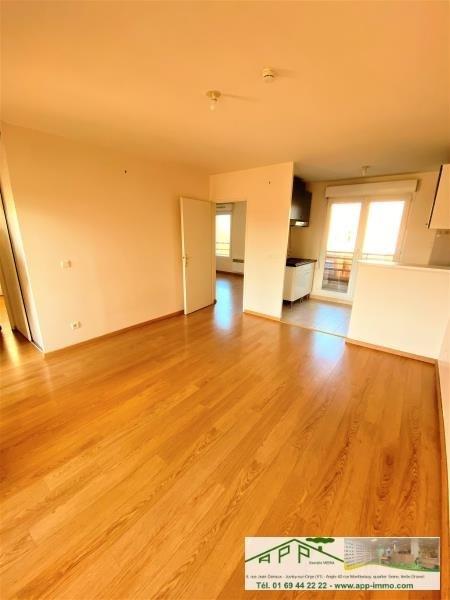 Vente appartement Draveil 189900€ - Photo 3