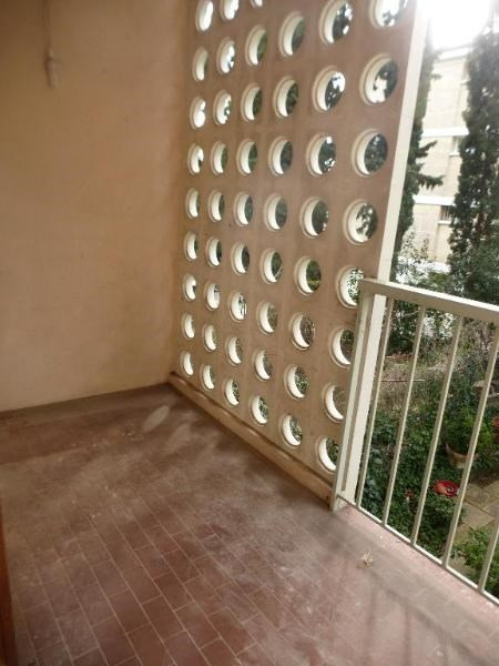Rental apartment Aix en provence 1252€ CC - Picture 9