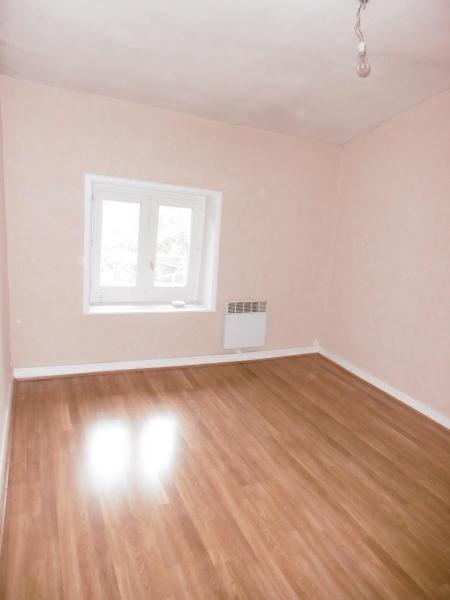 Location appartement Pontcharra / turdine 395€ CC - Photo 4