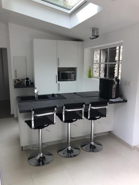 Sale house / villa La roche guyon 245000€ - Picture 3