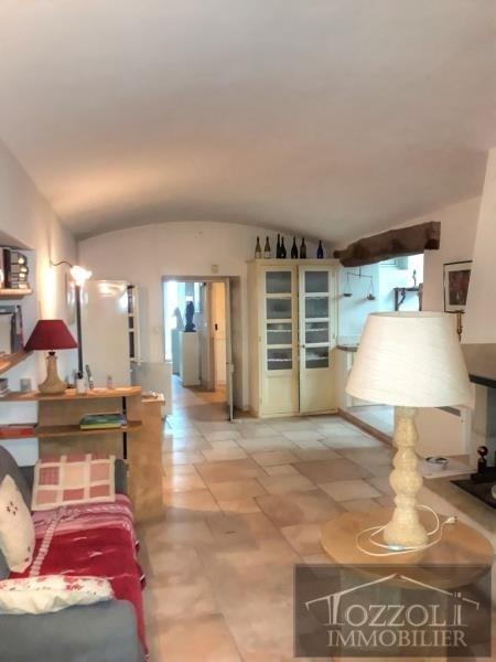 Vente maison / villa Livron sur drome 299900€ - Photo 4
