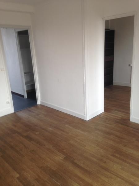 Vente appartement Nevers 35 000€ - Photo 3