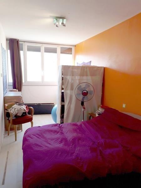 Vente appartement Lyon 3ème 336000€ - Photo 6