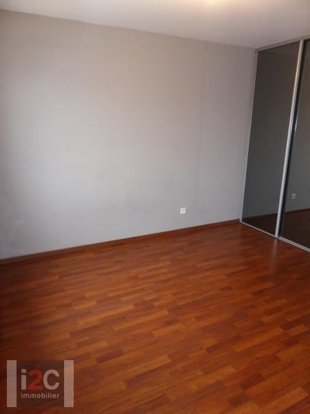 Rental apartment Prevessin-moens 1 100€ CC - Picture 4