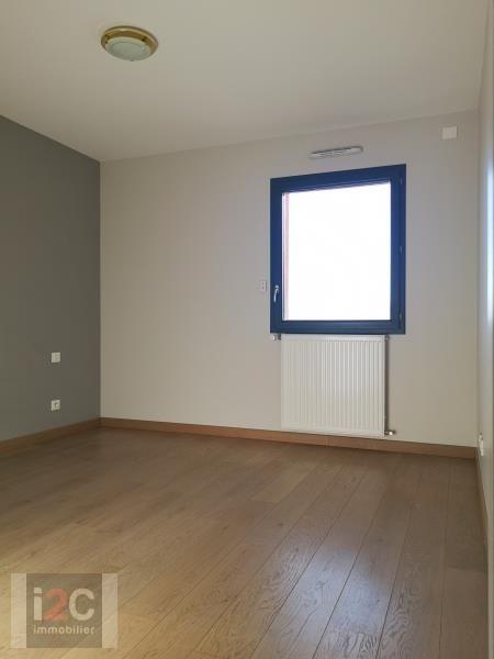 Vente appartement Ferney voltaire 440000€ - Photo 6