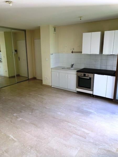Vente appartement Tassin la demi lune 175500€ - Photo 5