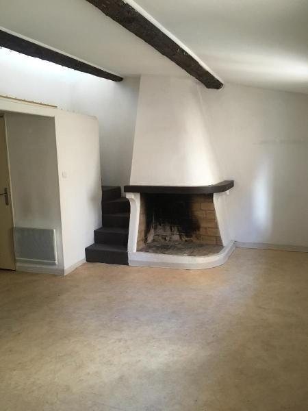 Location appartement Aix en provence 690€ CC - Photo 3