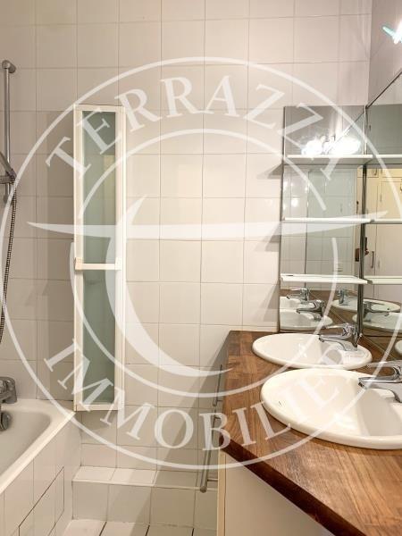 Vente appartement La celle-saint-cloud 398000€ - Photo 10