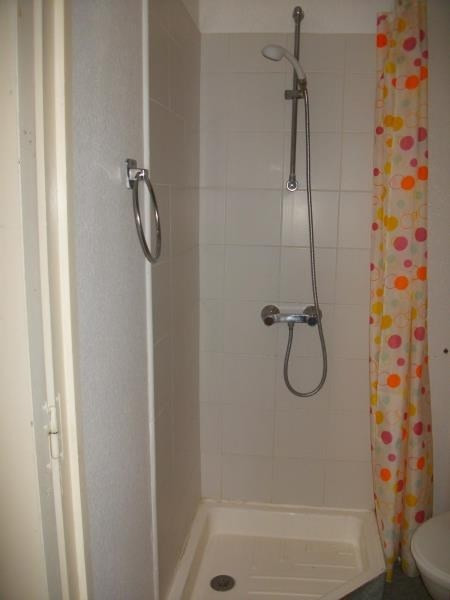 Vente appartement Bethune 31 900€ - Photo 5