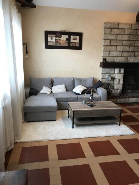 Verkoop  huis Bornel 249000€ - Foto 2