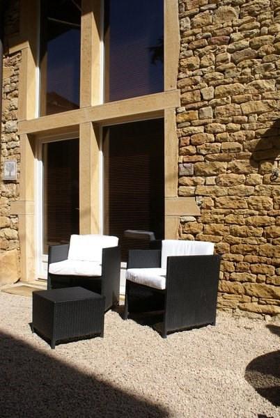 Deluxe sale house / villa Ville-sur-jarnioux 690000€ - Picture 8
