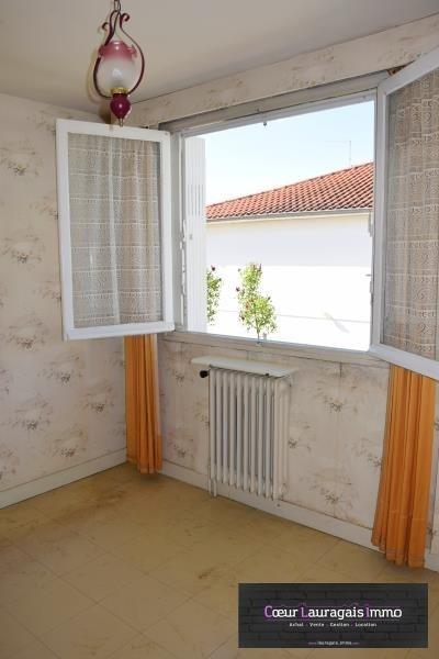 Vente maison / villa Quint 329500€ - Photo 5