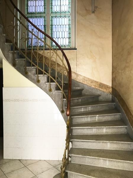 Sale apartment Strasbourg 424000€ - Picture 5