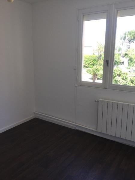 Sale apartment Tain l hermitage 160000€ - Picture 5