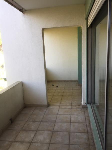 Location appartement Nimes 489€ CC - Photo 6