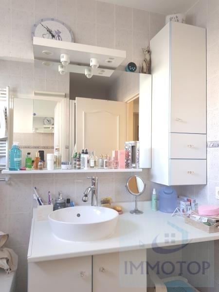 Vendita appartamento Roquebrune cap martin 330000€ - Fotografia 8