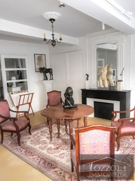 Vente maison / villa Livron sur drome 299900€ - Photo 5