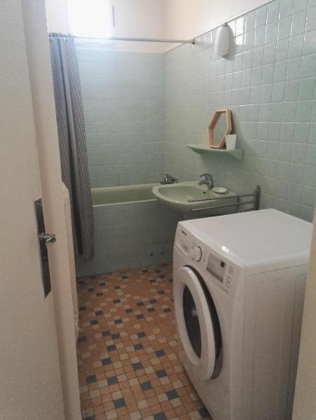 Location appartement Aix en provence 950€ CC - Photo 5