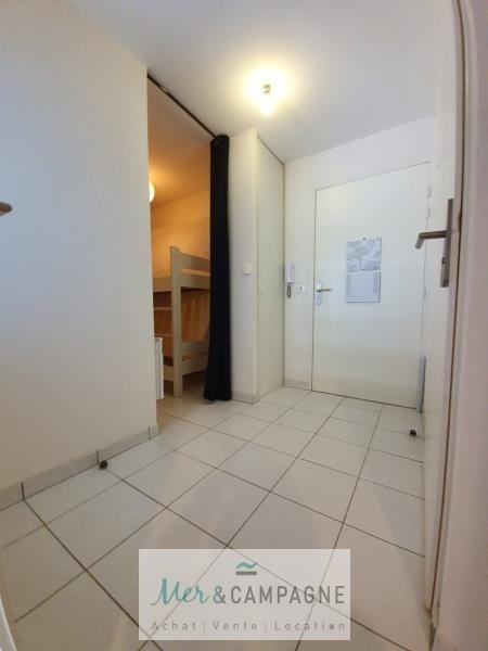 Vente appartement Fort mahon plage 172000€ - Photo 6