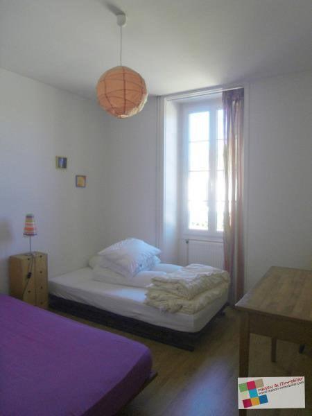 Rental house / villa Jarnac 627€ CC - Picture 6