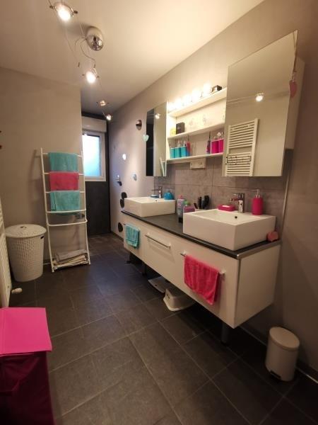 Sale house / villa Bethune 384800€ - Picture 7